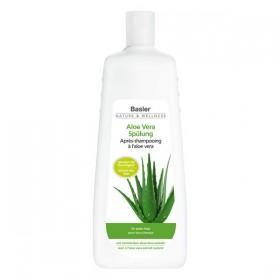 Basler Aloe Vera kondicionierius 1 l