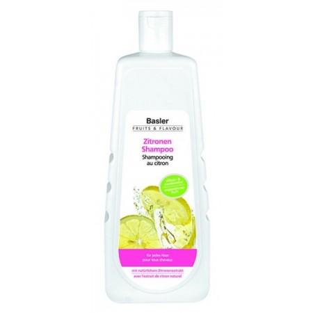Basler Citrina šampūnas 1 l