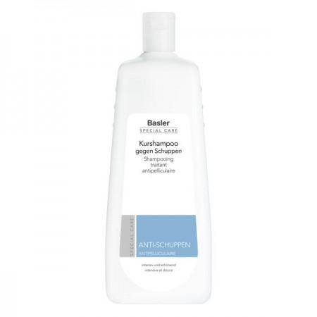 Basler šampūnas nuo pleiskanų 1 l