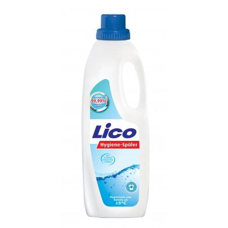 Lico higieninis skalavimo skystis 1 l