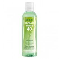 Basler Capillo Forte šampūnas 200 ml