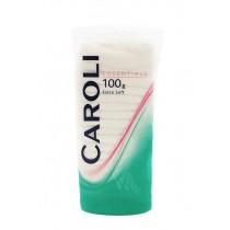 CAROLI vata 100 g