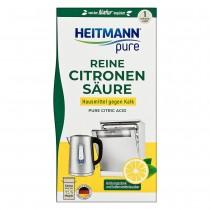 HEITMANN grynoji citrinų rūgštis 375 g