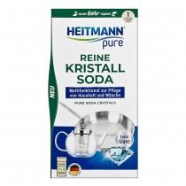 HEITMANN kristalinė soda (granulės) 350 g