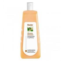 Basler Ženšenis šampūnas 1 l
