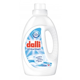 dalli White Wash skystas skalbiklis 1,1 l