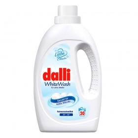 dalli White Wash skystas skalbiklis 1,1 l