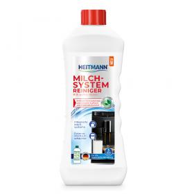 HEITMANN higieninis pieno sistemos valiklis 250 ml