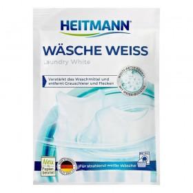 Heitmann balintojas baltiems audiniams 50 g