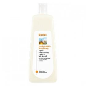 Basler Medus - Pienas kondicionierius 1 l