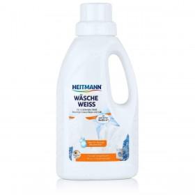 HEITMANN baltų audinių baliklis 500 ml