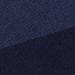 Simplicol spalvos atnaujintojas mėlyna  400 g 1