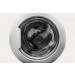 HEITMANN dažomosios skalbinių servetėlės (juodos) 10 vnt. 1